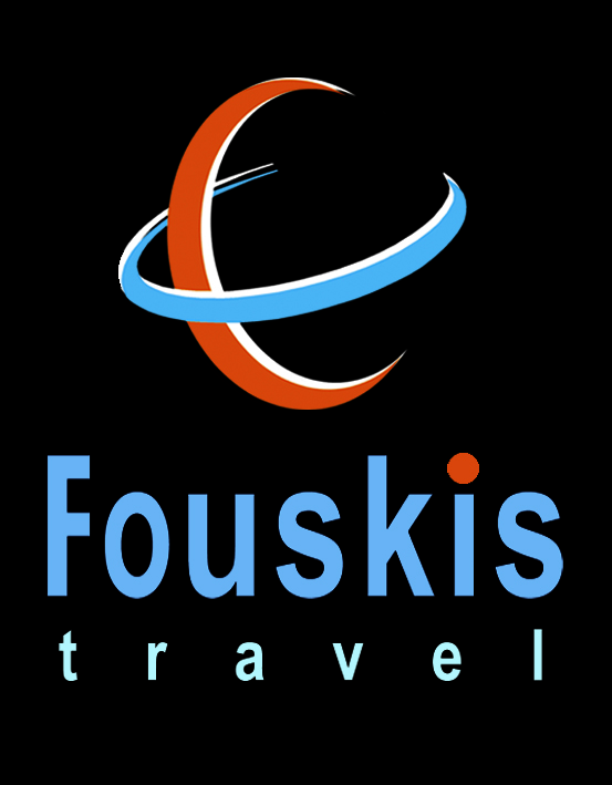 Fouskis Travel