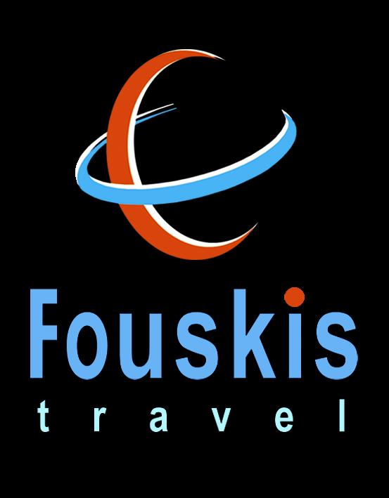 Fouskis Travel